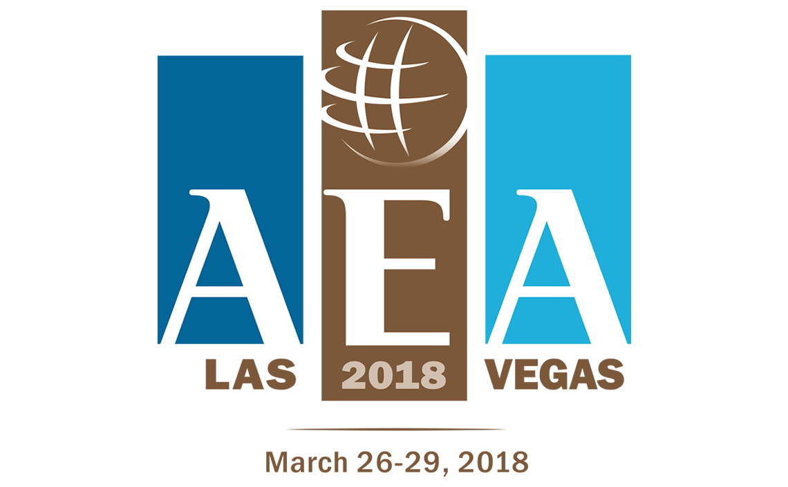 AEAConvention2018_1140.png