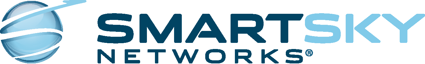 SmartSky full color Horizontal logo.png