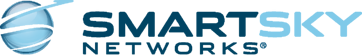 SmartSky full color Horizontal logo.png